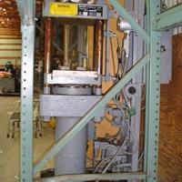 Modern-Coining-Press-Bsm
